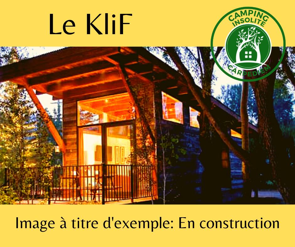 Le KLiF