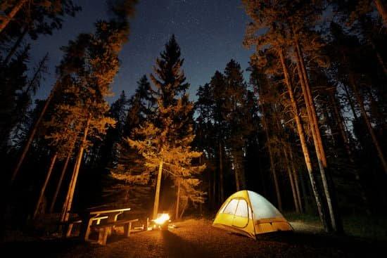 Terrain pour 3 tentes (Cime 3)