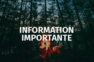 informations-importantes
